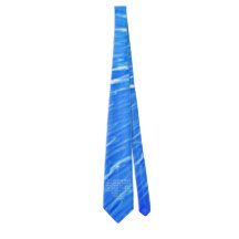 Christian gift tie